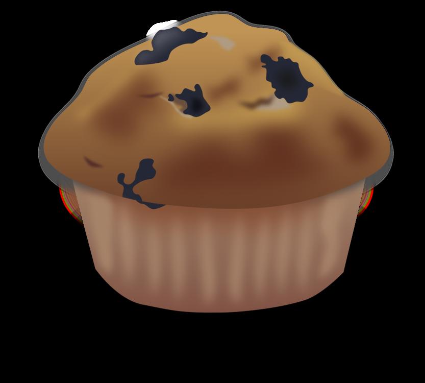 Cupcake,Bakery,Muffin