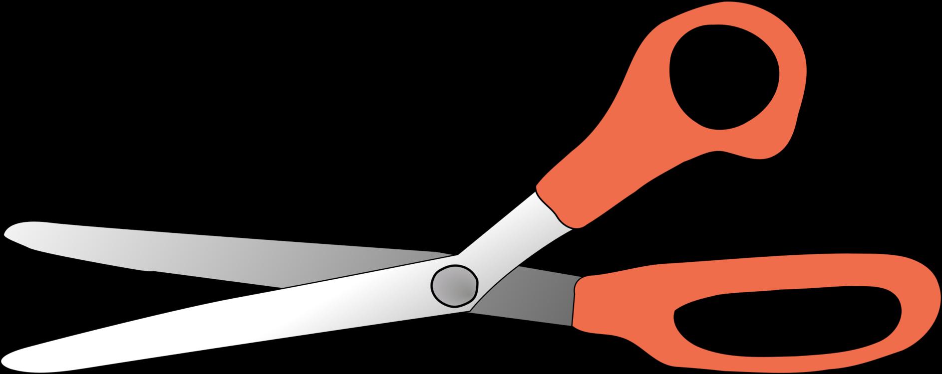 Angle,Tool,Hardware