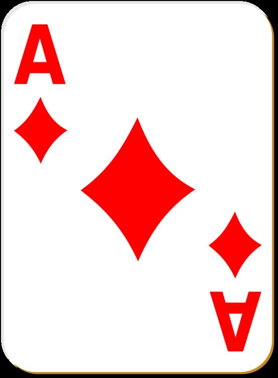 Area,Brand,Line