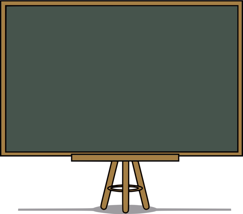 Computer Monitor,Television,Angle