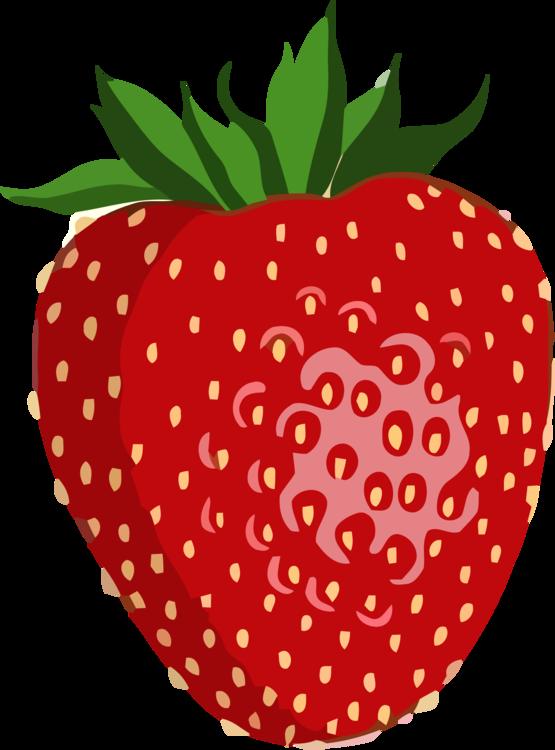 Superfood,Plant,Apple