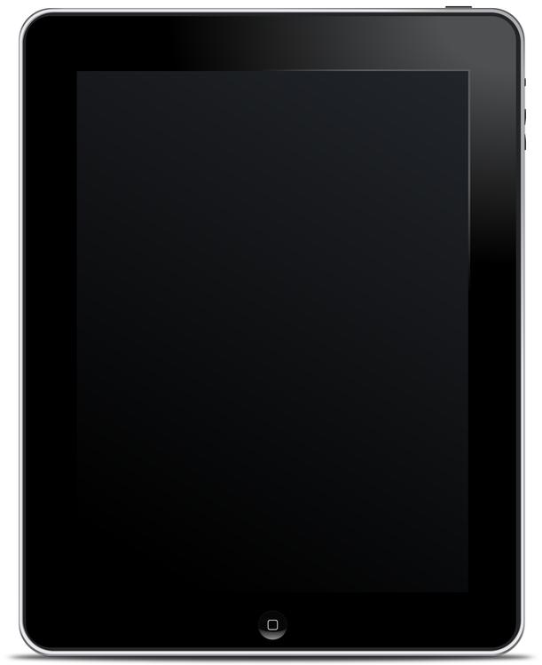 Computer Monitor,Display Device,Flat Panel Display