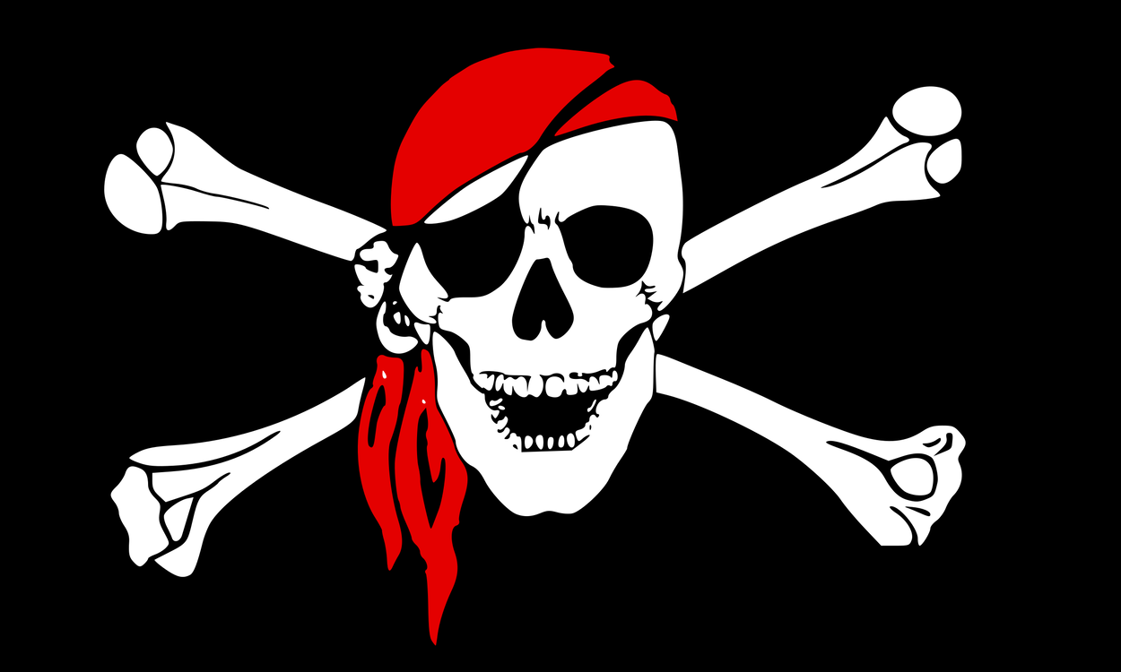 Art,Skull,Fictional Character
