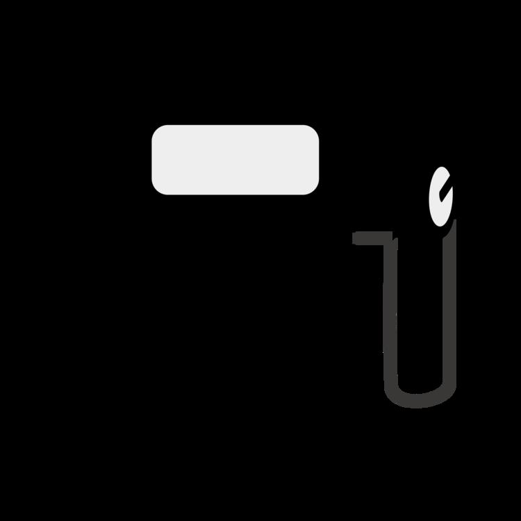 Symbol,Black,Logo
