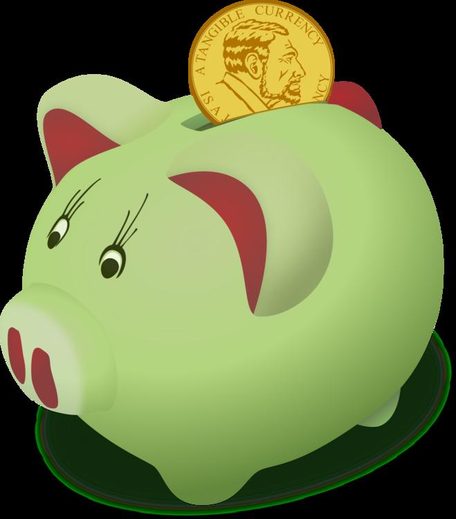 Piggy Bank,Saving,Snout