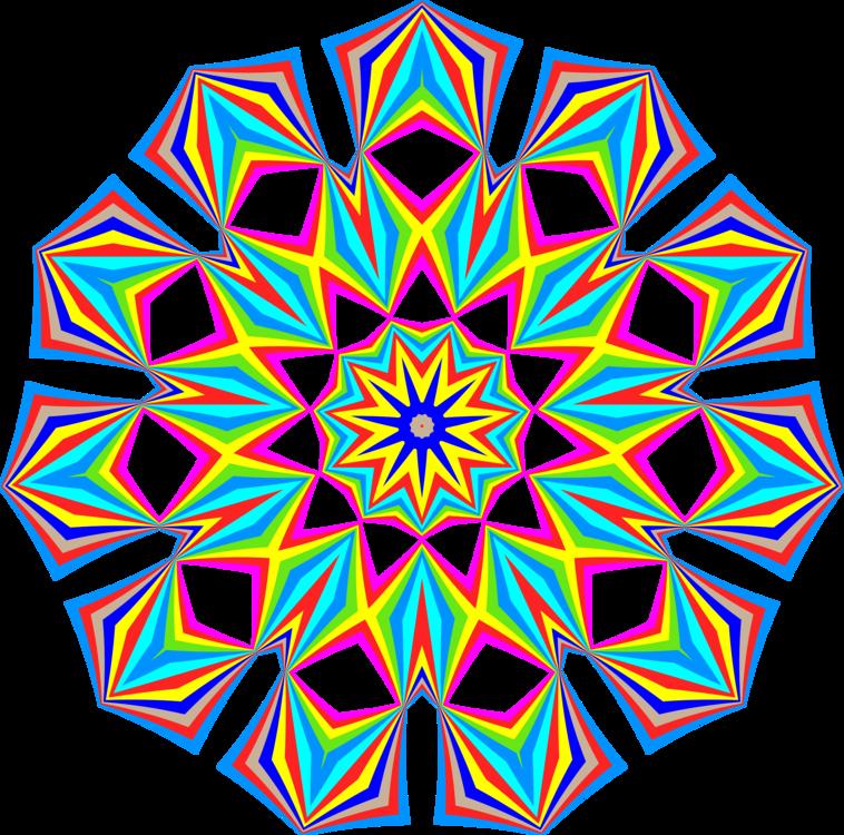 Symmetry,Area,Line