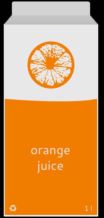 Brand,Orange,Logo