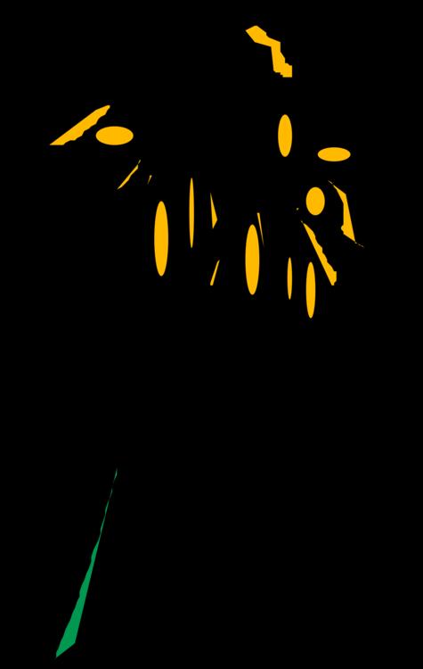 Graphic Design,Plant,Flower