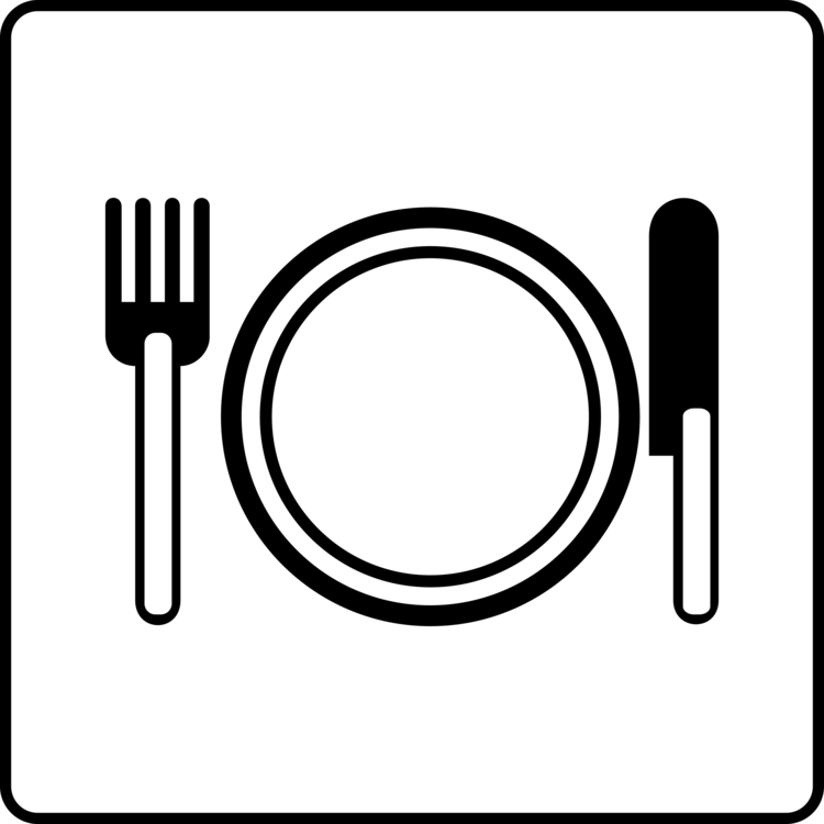 Restaurant Menu Computer Icons Food Dish Free Commercial Clipart