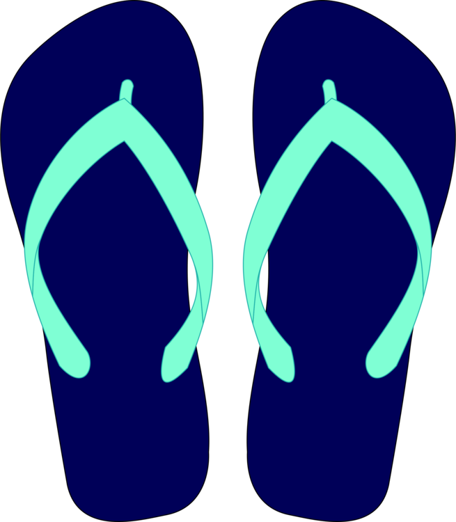 Blue,Electric Blue,Sandal