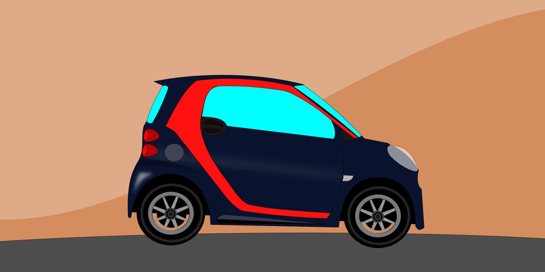 Wheel,Automotive Exterior,Model Car