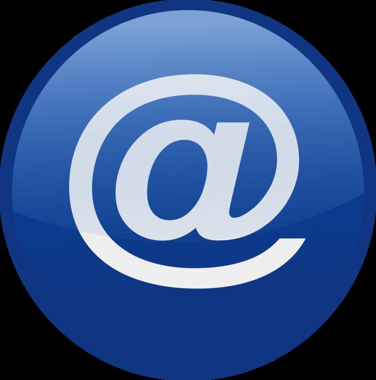 Blue,Symbol,Trademark