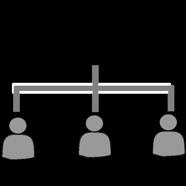 Organizational Chart Download Organizational Communication Symbol