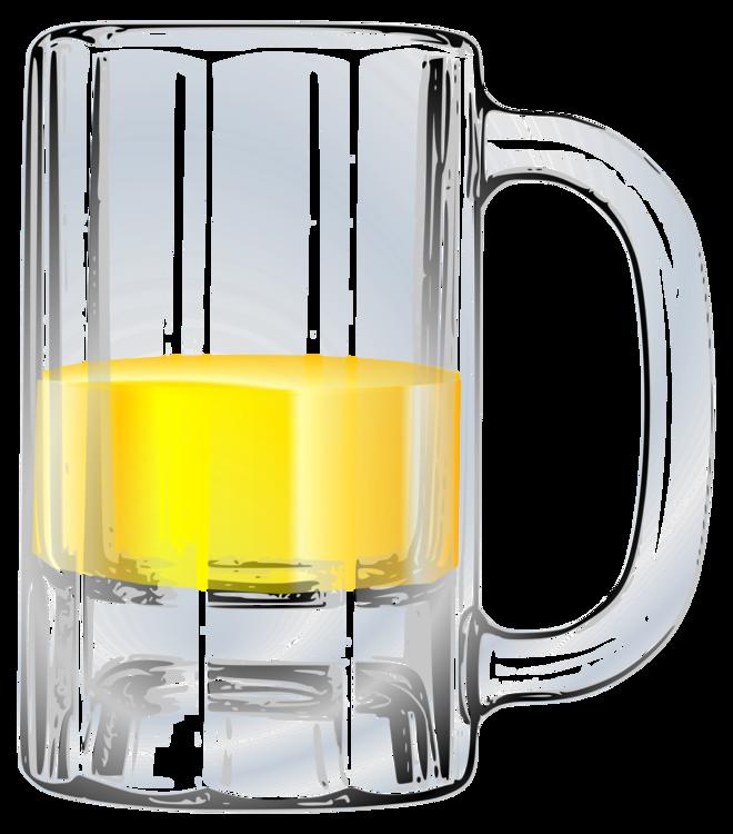 Cup,Drinkware,Tableware