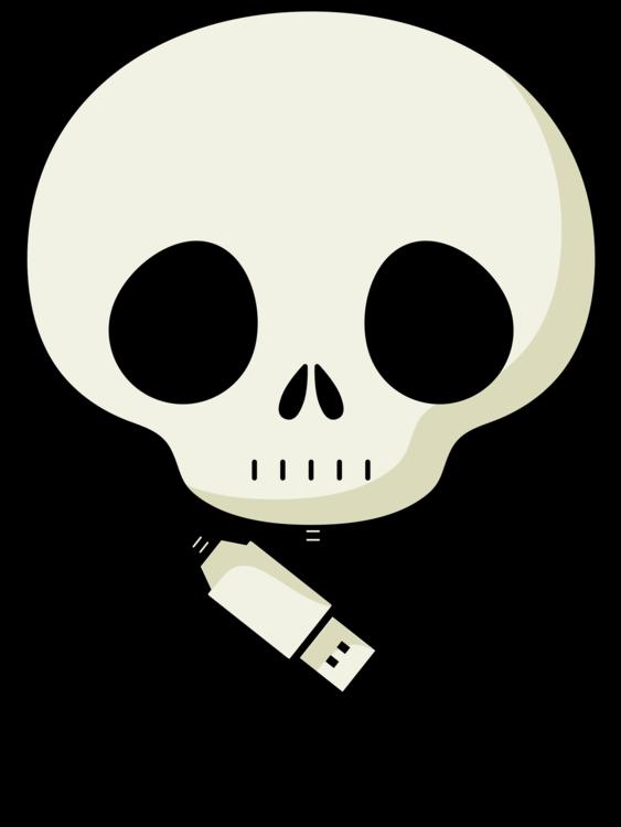 Human Behavior,Head,Skull