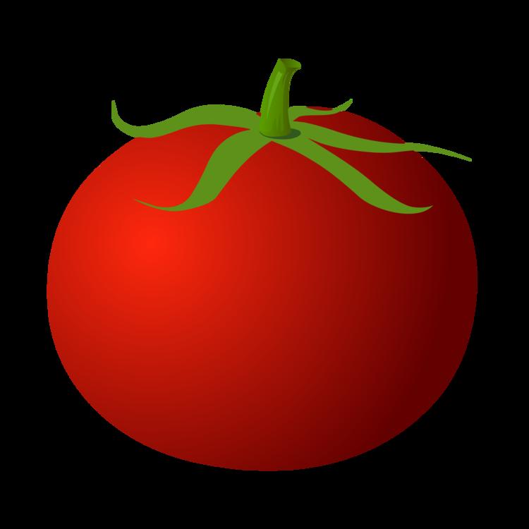 Tomato,Plant,Apple