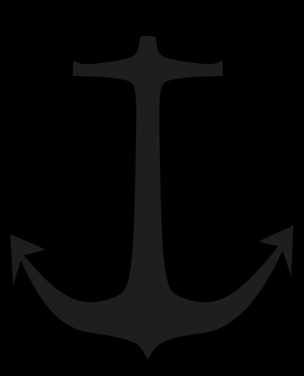 Symbol,Line,Anchor