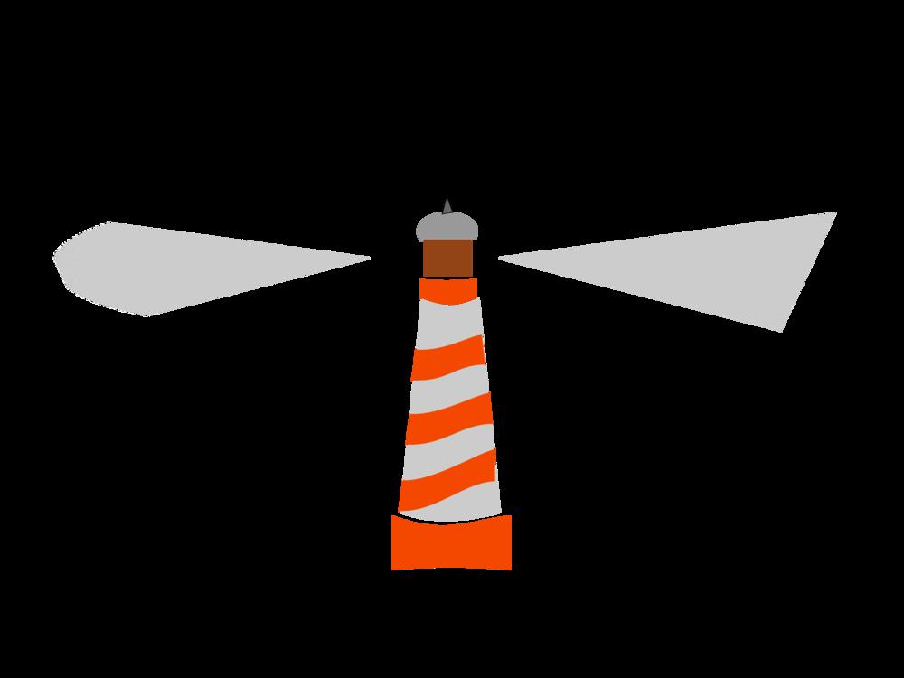 Angle,Cone,Orange