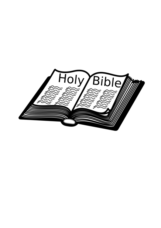 The Hebrew-Greek Key Word Study Bible New Testament New American