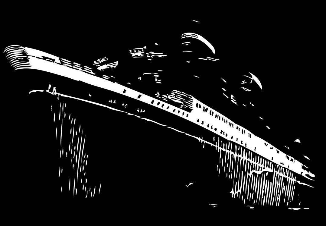 Ocean Liner,Watercraft,Motor Ship