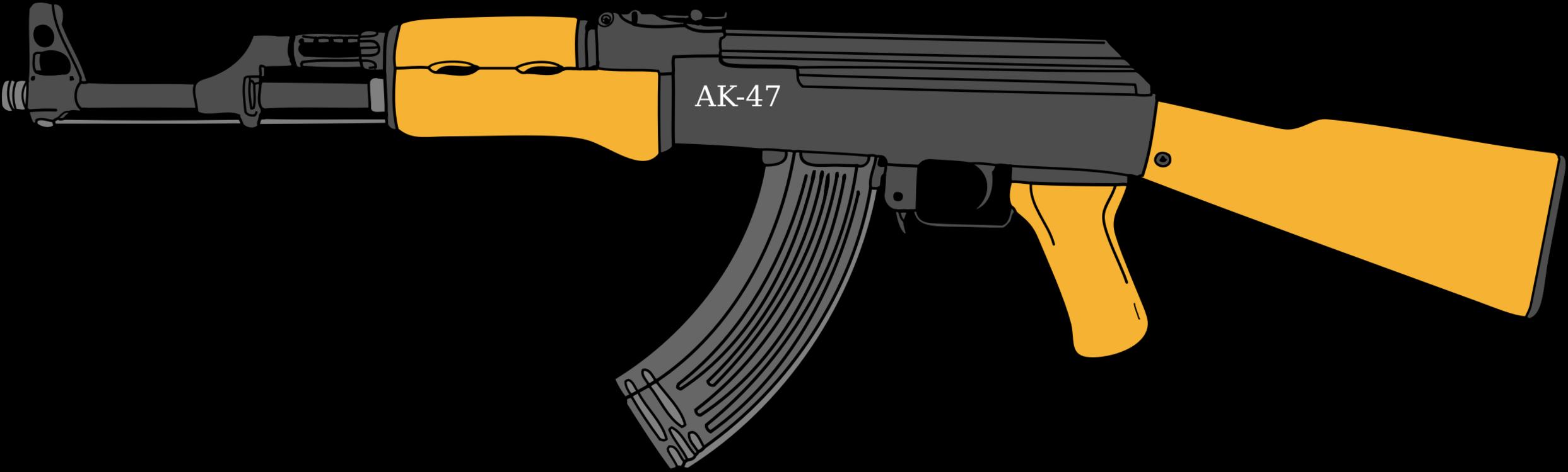 Gun Accessory,Machine Gun,Ammunition