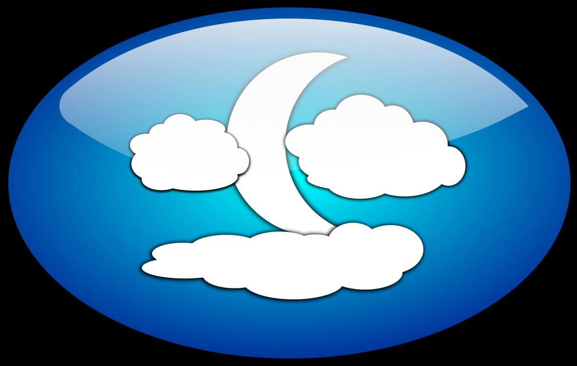 Blue,Area,Sky