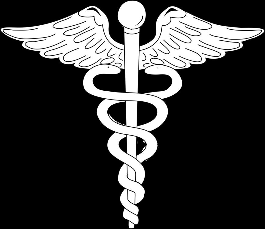 medicine symbol pharmaceutical drug pharmacy physician free rh kisscc0 com medical symbol clipart black and white clip art medical symbol flower