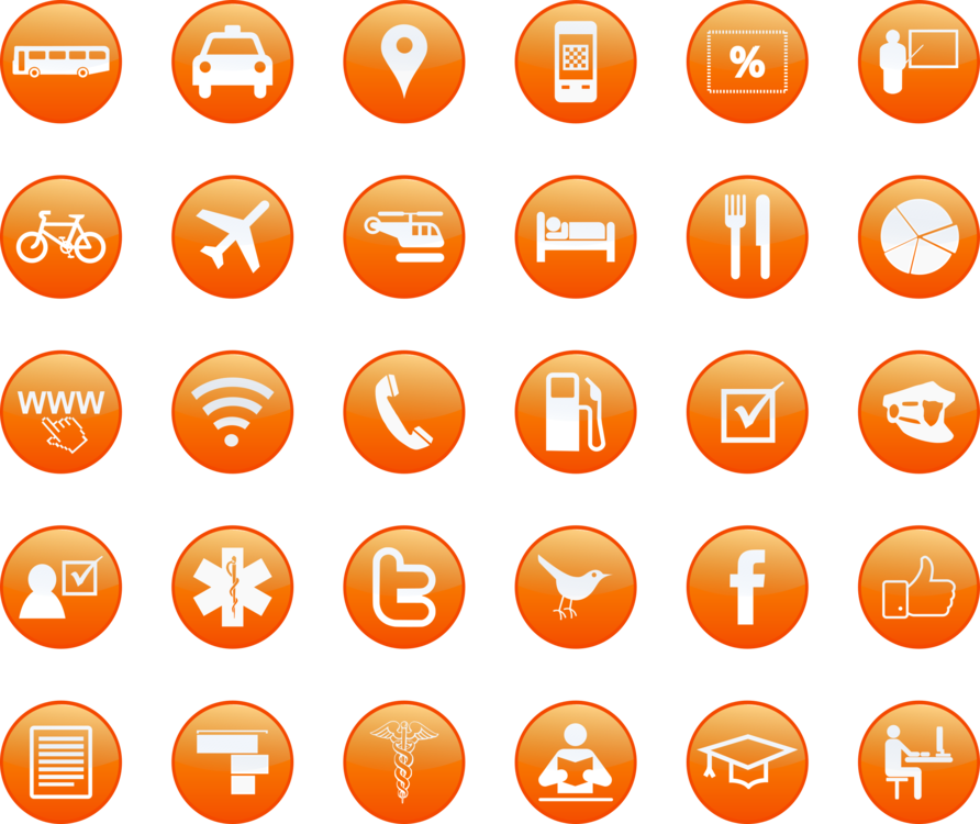 Computer Icons Tourism Download Symbol