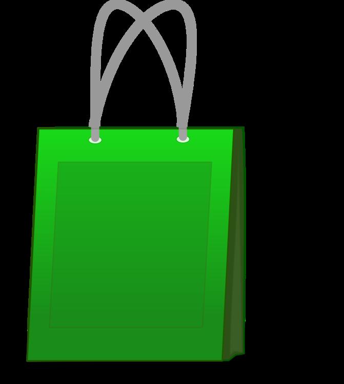 Shopping Bag,Luggage  Bags,Bag