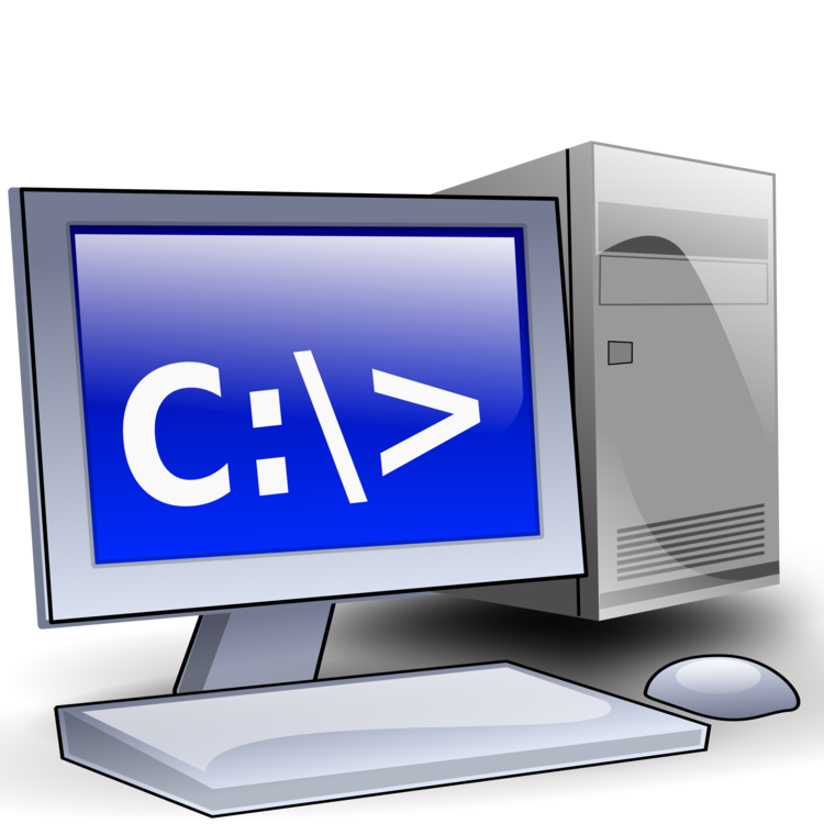 Computer Monitor,Output Device,Desktop Computer