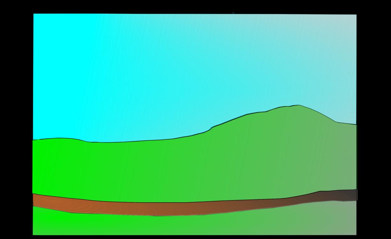 Angle,Sky,Green