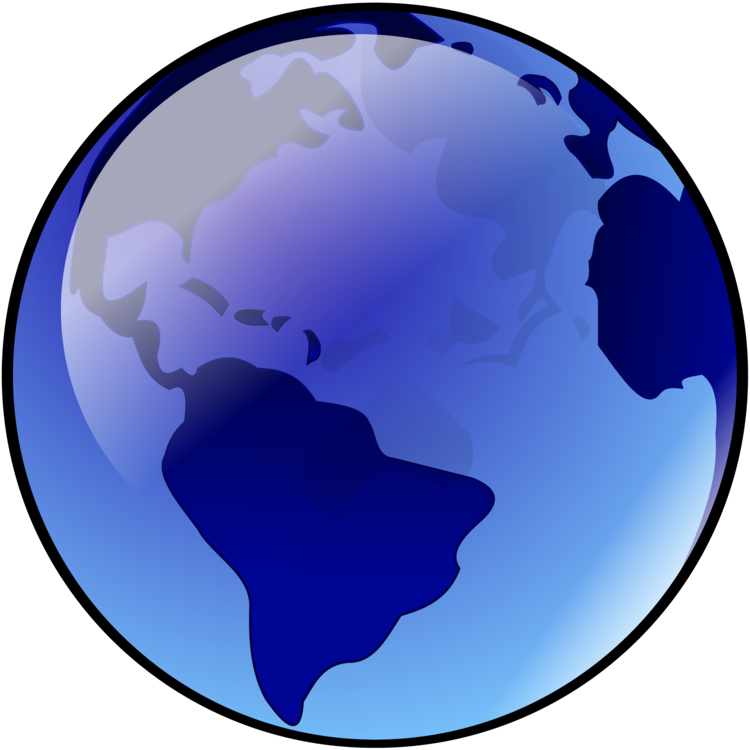 Globe,Planet,Sphere
