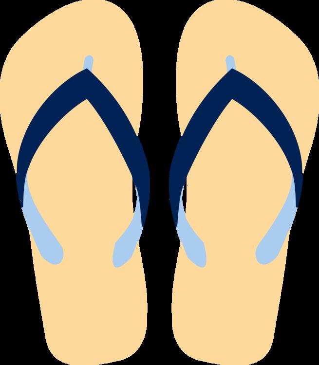 Electric Blue,Sandal,Yellow