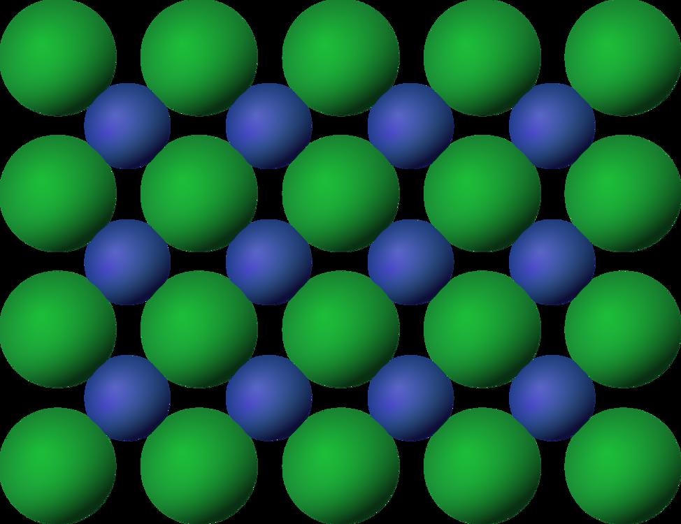 Blue,Symmetry,Purple