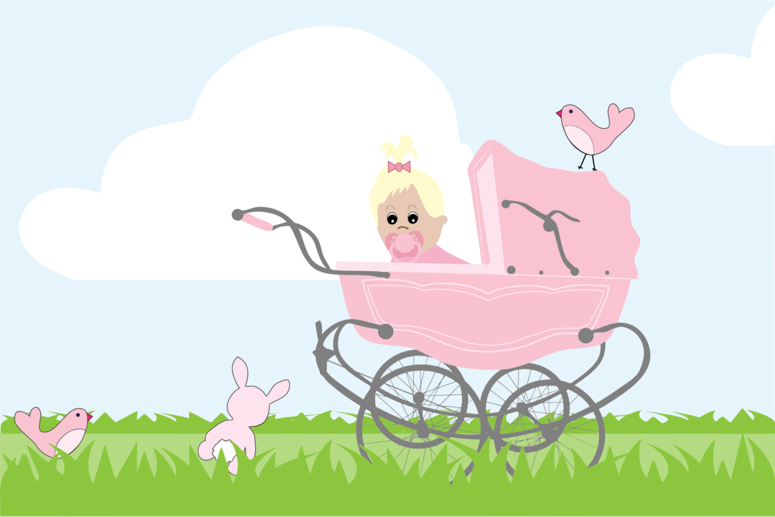 Baby Carriage Clip Art Free   Preview Clipart   Free clip art, Clip art, Clip  art pictures