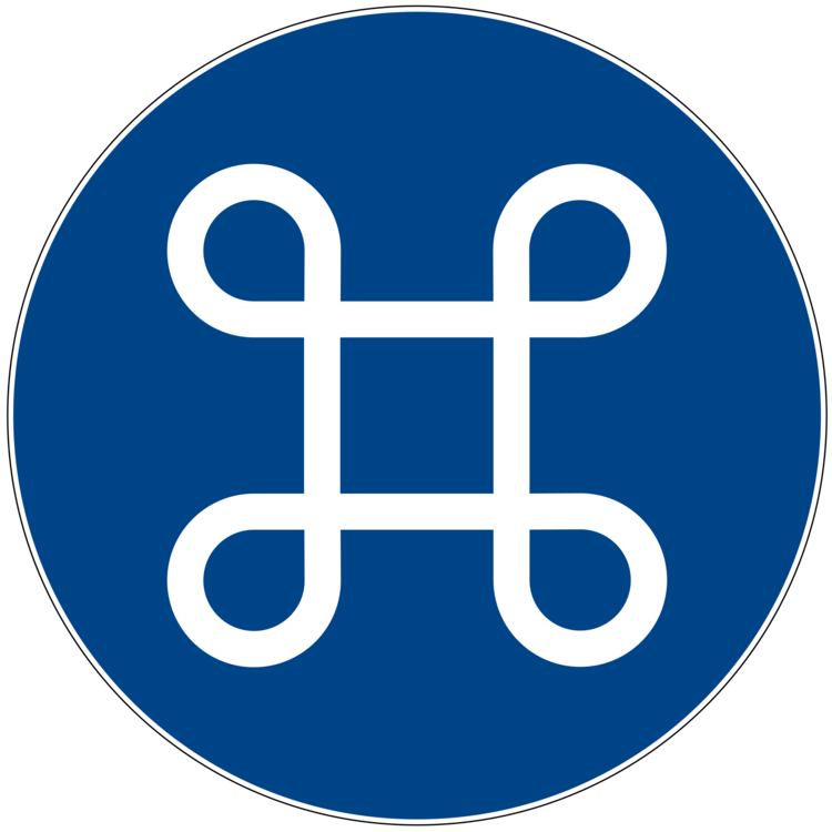 Electric Blue,Area,Text
