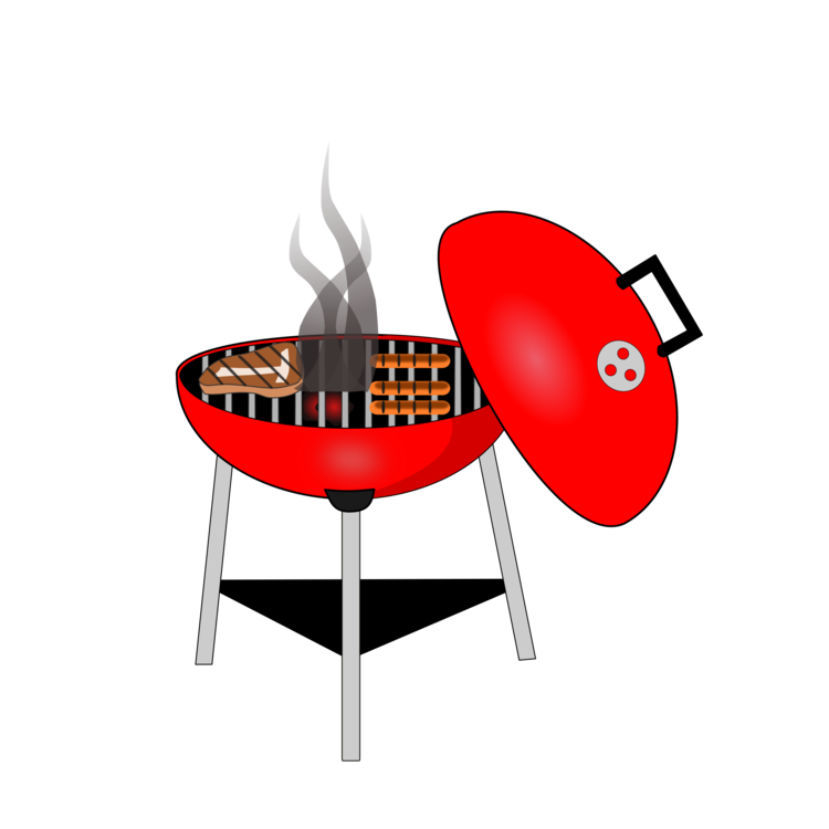 Table,Furniture,Barbecue
