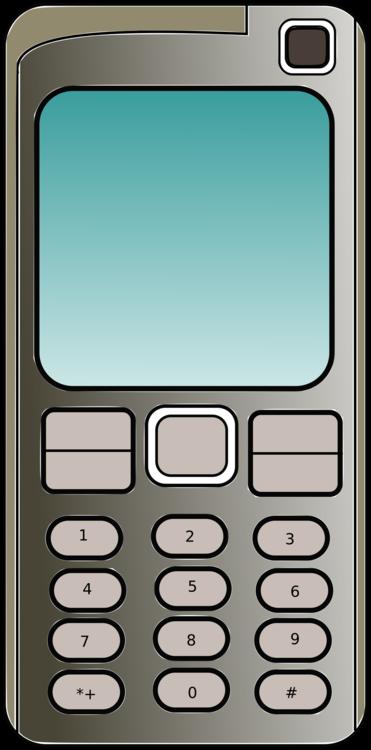 Numeric Keypad,Electronic Device,Gadget