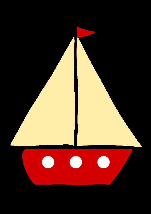 Naval Architecture,Watercraft,Triangle