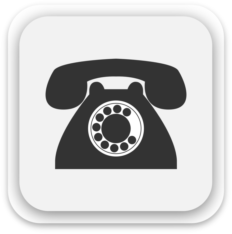 Mobile Phones Telephone Call Computer Icons Home Business Phones