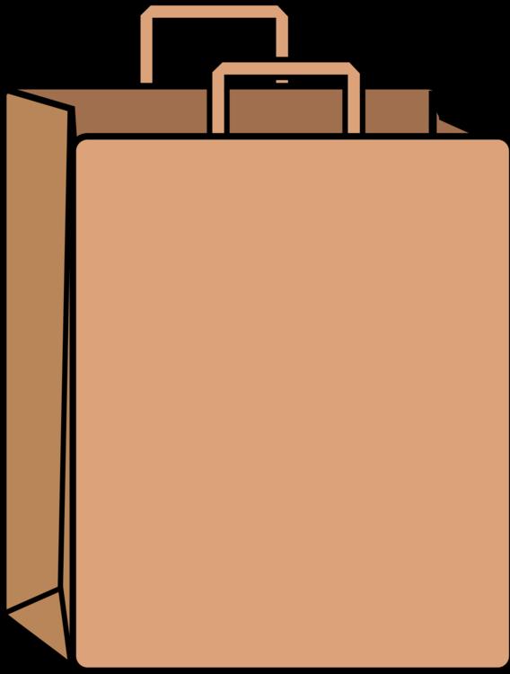 Square,Angle,Line