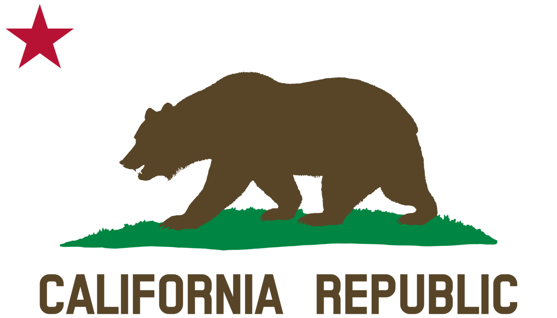 Wildlife,Area,Logo