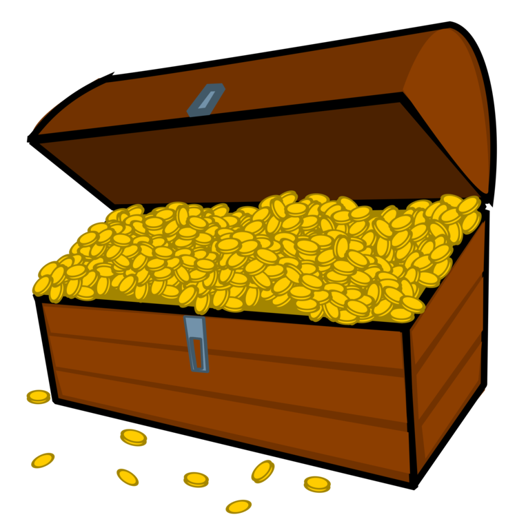 Food,Box,Commodity