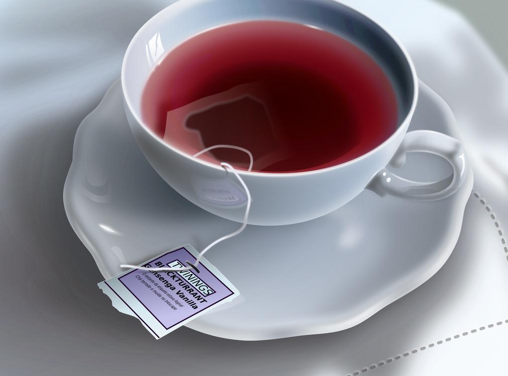 Tea,Coffee Cup,Tableware