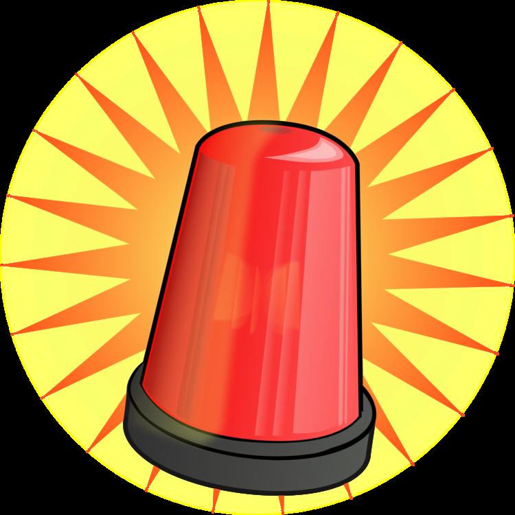 Cylinder,Cone,Orange