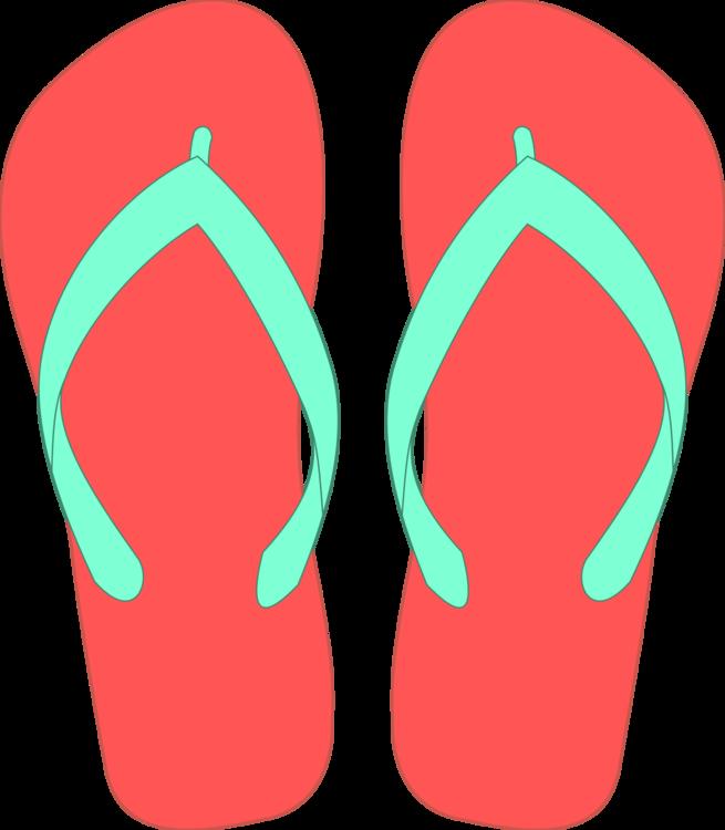 Sandal,Area,Flip Flops