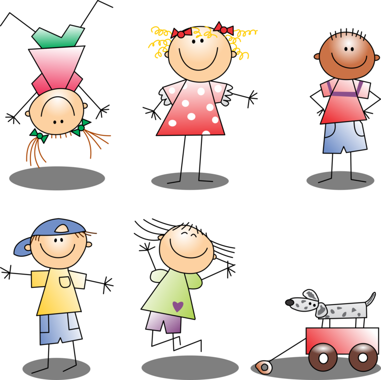 Human Behavior,Toddler,Area