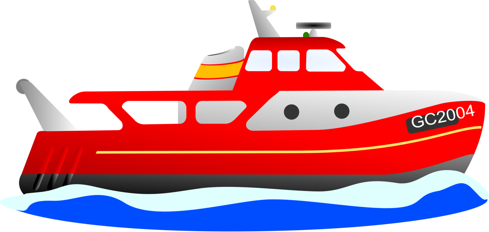 Watercraft,Naval Architecture,Water Transportation