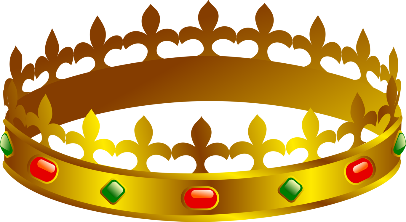 Fashion Accessory,Crown,Circle