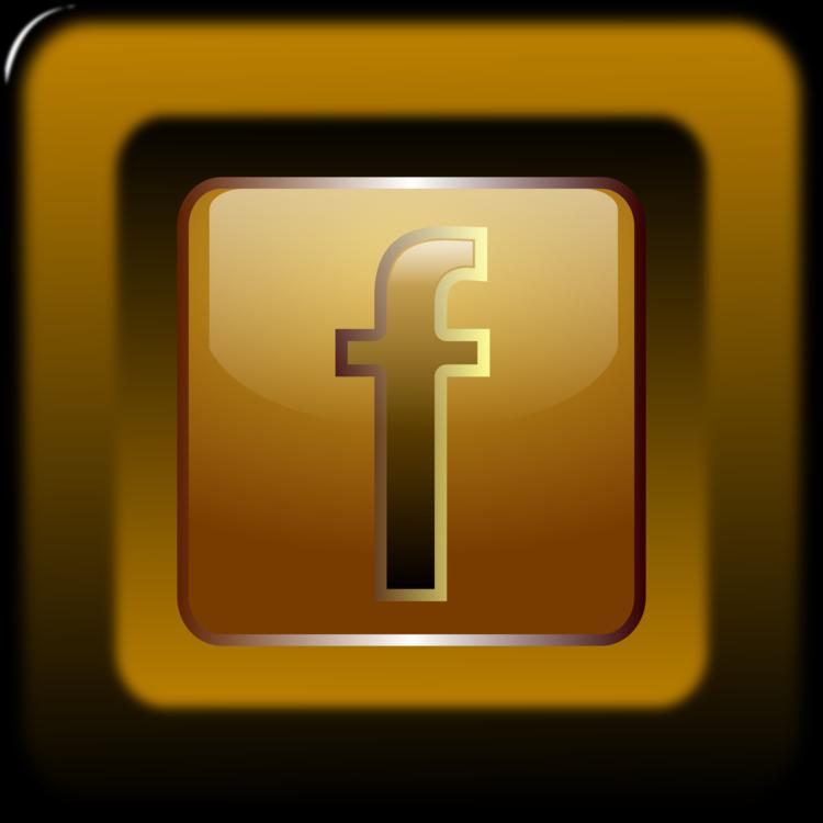 Brand,Yellow,Symbol